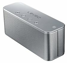 Genuine Samsung Level NFC Bluetooth Mini Outdoor Party MP3 MP4 Stereo Speaker
