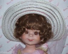 """14"""" Robert Tonner BETSY MCCALL PRETTY IN PINK- SIGNED -"""