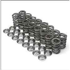 Brian Crower B18C B16A B17A DOHC VTEC Civic / Integra Valve Springs & Retainers