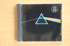 Pink Floyd ‎– The Dark Side Of The Moon - Pressed in Japan   (BOX 32)
