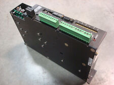 USED MTS Systems Corporation AC-03-24VS Multi-Axis Servo Amplifier