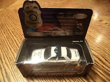 1/43 Scale Atlanta Police 1999 Ford Crown Victoria Operation Weed & Seed IN BOX