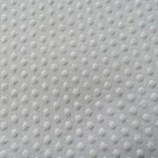 Non Slip Fabric with Grip ~ 11 by 19 inches