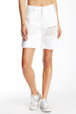 DL1961 Corie Short Madelyn 25 NWT $103