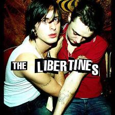 NEW - Libertines by Libertines