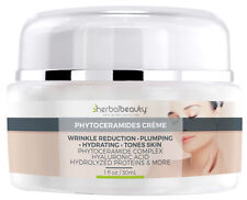 Phytoceramides Crème | Anti-aging Face Cream | Advanced Science For Your Skin