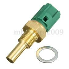 Engine Coolant Temperature Sensor TX40 For Toyota Ford Lexus Mazda F42Z10884A
