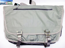 NIKE NSW BIKE MESSENGER/SHOULDER BAG OLIVE GREEN NEW [BA2934-310]