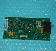 HP CC502-60001 FAX Modem Board Assembly for LaserJet M1522 M2727nf CC369-80001