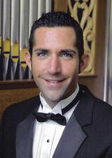 Scott Montgomery Plays a 90-rank Reuter Pipe Organ in Plano, Texas: Organo Plano