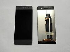 Sony Xperia XA F3111 F3113 Complete LCD Display Touch Screen Digitizer Black NEW