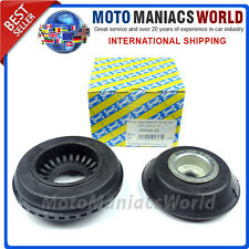 ALFA ROMEO MITO 2008- Front Top Strut Mount & Bearing Kit Made by SNR France NEW