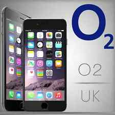 iphone 02 UK 6S/6S+ Unlocking Service (Fast Service)