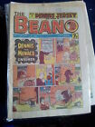 BEANO COMIC #1964-1980 *POT LUCK.....LOW PRICE.....