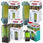 EHEIM PICKUP 2006 2008 2010 2012 INTERNAL FISH TANK FILTER TROPICAL COLDWATER