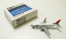HERPA Wings 501286 Boeing 737-400 JTA 1:500 - OVP