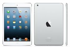 NEW Apple Ipad Air 2 128GB WIFI Silver