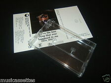 DEAN MARTIN You're The Best Thing... NEW ZEALAND Unused Inlay Card