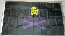 Skeletor He-Man and the Masters of the Universe 3'x5 Flag Banner MOTU USA Seller