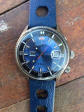 Orient automatique King Diver AAA Vintage 70's super état