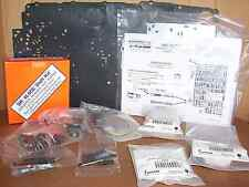 4L60E 1995 Year Only 1870 P1870 Code Buster Update Kit With TransGo SK4L60E New