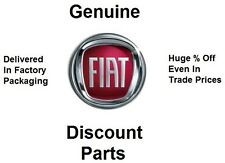 Discount Genuine Fiat Parts: 55188140 V-Ribbed Belt - BRERA COUPE'