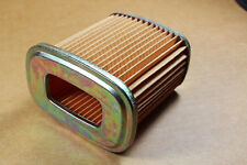 AIR FILTER HONDA C100 C102 C105 CM91 C50 C70 C90 C65 PARTS