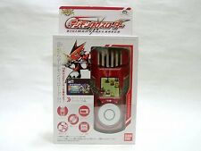Digimon Xros Loader Digimon Xros Wars BANDAI Japan New