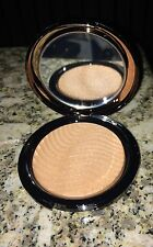 Make Up Forever Pro Bronze Fusion ~ 251