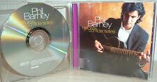 PHIL BARNEY - Histoires Confidentielles  (Best Of) Songwriter aus Frankreich