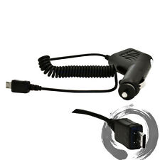 Microusb In Car Phone Charger For HTC Windows 8S