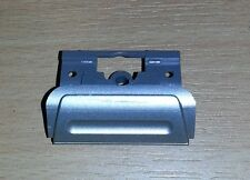 Dell D600 500M Lid Catch Latch Release Lock Button, FREE POST