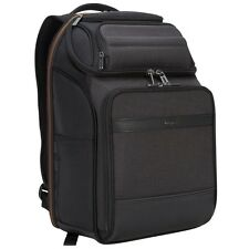 "Targus TSB895 CitySmart Carrying Case (Backpack) for 16"" Notebook - Gray"