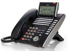 NEC DT300 série dtl-32d-1p 32 téléphone bouton-TELEPHONE-inc vat et garantie -