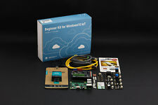 Beginner Kit for Raspberry Pi 2 (Windows10 IoT compatible)