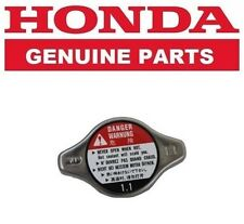 Genuine Honda Prelude Radiator Cap 19045-PAA-A01 Acura CL TL Accord Civic - 15C