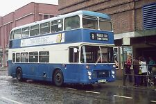 Great Yarmouth RVF35R 6x4 Quality Bus Photo