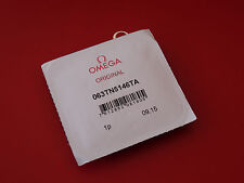 OMEGA  SPEEDMASTER GLASS Mark 2 II moon  063tn5146ta  145.014 145.026 145.0014