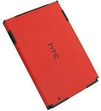 HTC OEM Battery RHOD160 for HTC EVO 4G HERO IMAGIO Ozone-XV6175 Touch Pro 2