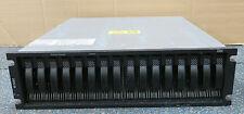 IBM EXP5000 Unità Espansione di memoria array Scaffale 1818-D1A 46C8815 unità di base solo