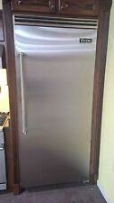 Viking Professional All Refrigerator - FREE FREIGHT! - VCRB5363RSSS +$500 Rebate