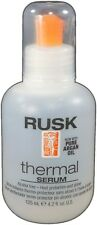 Rusk - DeepShine Thermal Serum 4.2oz