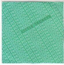 (CE116) Passion Pit, Little Secrets - DJ CD