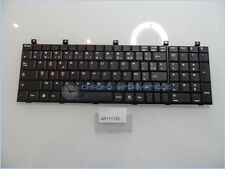 MSI GX-700-019FR - Clavier MP-03233F0-359J / Keyboard