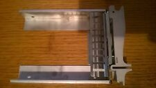 Gateway ALR 7210 7400 Hard Drive Caddy 2507996