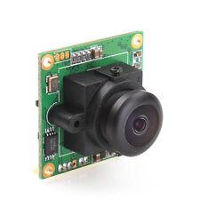 PZ0420M mit 2.4mm Linse RunCam FPV Kamera Breitspannung Version Zollfrei