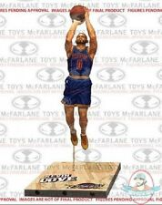 McFarlane NBA Series 28 Kevin Love Cleveland Cavaliers