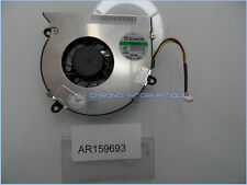 Acer  Aspire 7720G-6A2G25Mi  - Ventilateur GB0507PGV1-A  / Fan