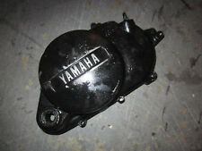 Yamaha Big Wheel BW 80 Engine Cover