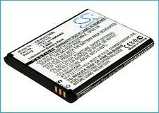 NEW Battery for Huawei G7300 HBG7300 Li-ion UK Stock